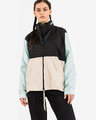 adidas Originals Blocked Windbreaker Dzseki