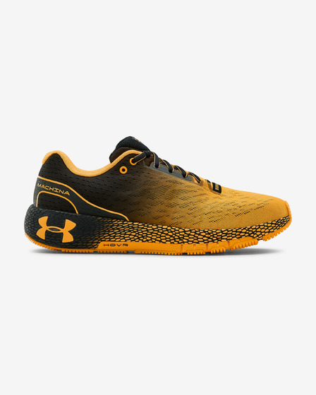 Under Armour HOVR™ Machina Sportcipő