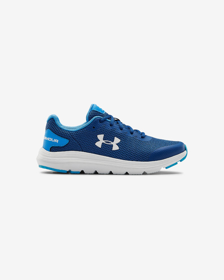 Under Armour Grade School UA Surge 2 Running Gyerek sportcipő
