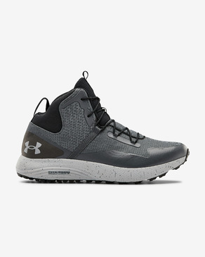 Under Armour Charged Bandit Trek Trail Running Outdoor magas szárú cipő