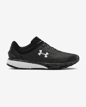 Under Armour Charged Escape 3 Evo Running Sportcipő