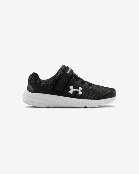Under Armour Pursuit 2 AC Gyerek sportcipő