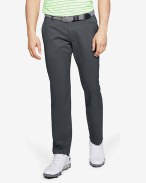 Under Armour Showdown Tapered Nadrág