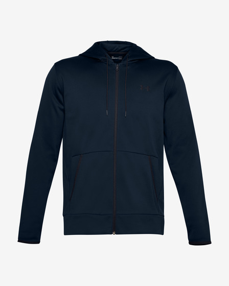 Under Armour Armour Fleece Melegítőfelső