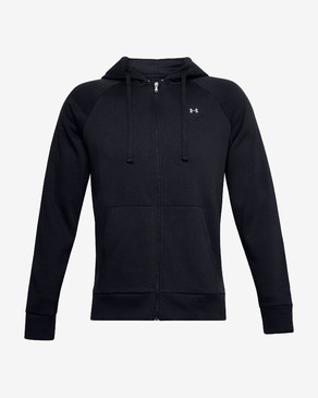 Under Armour Rival Fleece Melegítőfelső