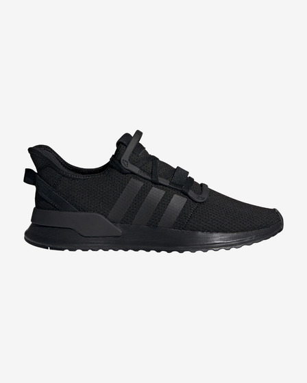 adidas Originals U_Path Run Sportcipő