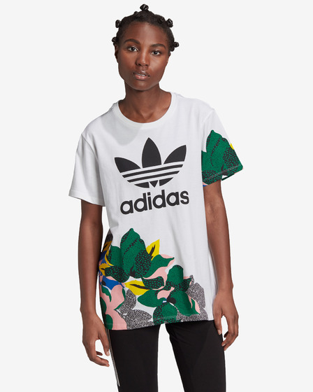 adidas Originals HER Studio London Loose Póló