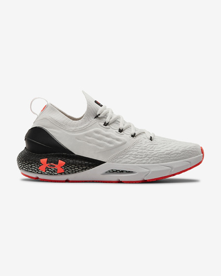 Under Armour HOVR™ Phantom 2 RUNANYWR Sportcipő