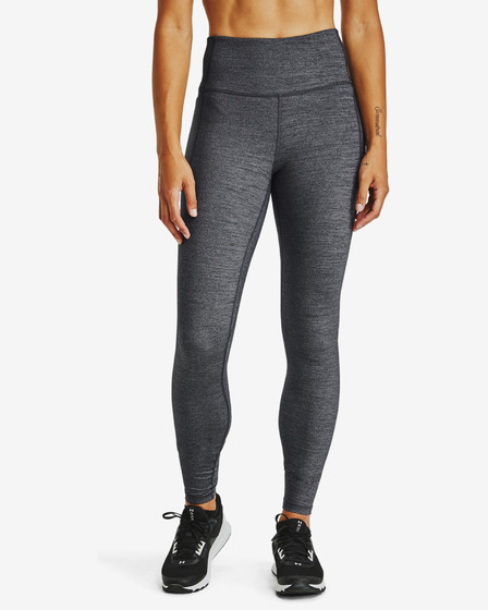 Under Armour Meridian Heather Legings