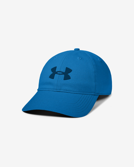 Under Armour Baseline Siltes sapka