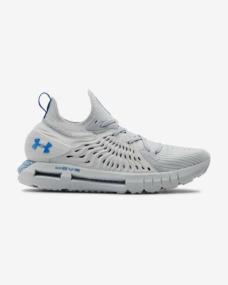Under Armour HOVR™ Phantom RN Sportcipő