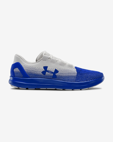 Under Armour Remix 2.0 Sportstyle Sportcipő