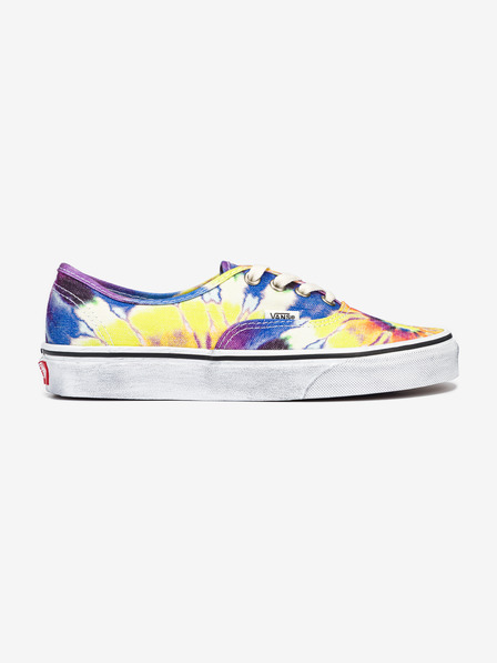 Vans Authentic Sportcipő