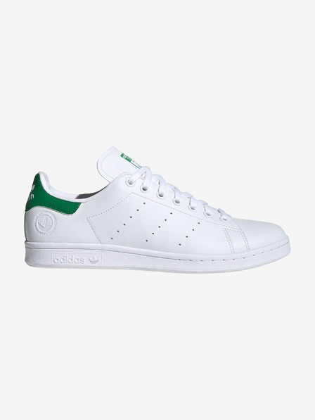 adidas Originals Stan Smith Vegan Sportcipő