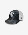 New Era New York Yankees Tie Dye 9Forty Gyerek siltes sapka
