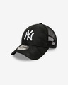 New Era New York Yankees MLB Seasonal The League 9Forty Gyerek siltes sapka