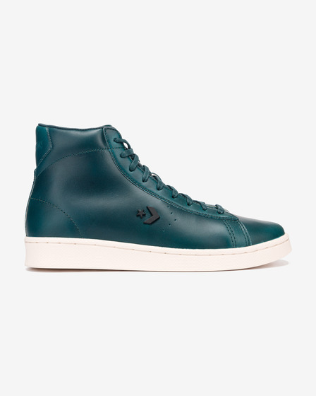 Converse Pro Leather Unlined  Bokacsizma