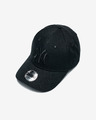 New Era New York Yankees Essentials 9Forty Gyerek siltes sapka