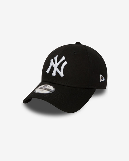 New Era NY Yankees Essential 9Forty Gyerek siltes sapka