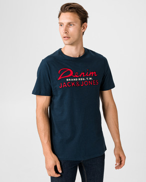 Jack & Jones Application Póló