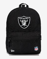 New Era NFL Oakland Raiders Hátizsák