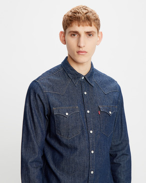 Levi's® Barstow Western Standard Ing