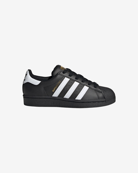adidas Originals Superstar Gyerek sportcipő