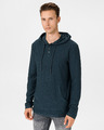 Quiksilver Kentin Hooded Póló