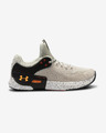 Under Armour HOVR™ Apex 2 Training Sportcipő