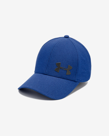 Under Armour ArmourVent™ Core 2.0 Siltes sapka