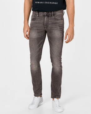 Armani Exchange J13 Farmernadrág