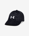 Under Armour Play Up Gyerek siltes sapka