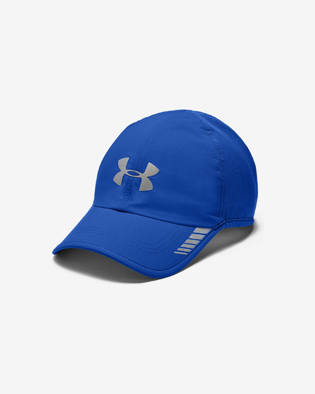 Under Armour Launch ArmourVent™ Siltes sapka