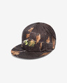 Converse Mountain Club Realtree Siltes sapka