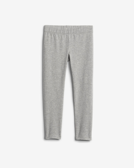 GAP Gyerek Leggings