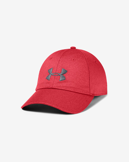 Under Armour Armour Twist Adjustable Siltes sapka