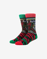 Stance Midnight Marauders Zokni