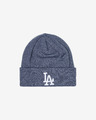 New Era Los Angeles Dodgers Sapka