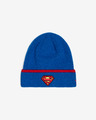 New Era Superman Sapka