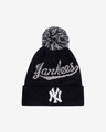 New Era New York Yankees Sapka