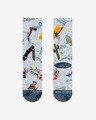 Stance Glenwood Outdoor Zokni