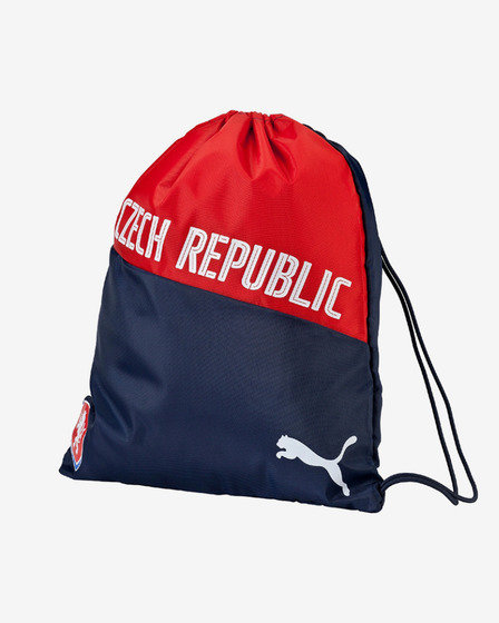 Puma Czech Republic Gymsack