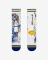 Stance Mitch Richmond Zokni