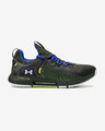 Under Armour HOVR™ Rise 2 Training Sportcipő