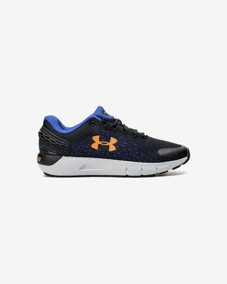 Under Armour Charged Rogue 2 Gyerek sportcipő