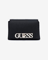 Guess Uptown Chic Mini Crossbody táska