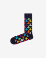Happy Socks Thumbs Up Zokni