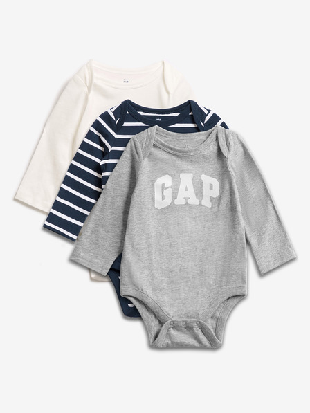 GAP Gyerek body 3 db