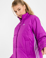 adidas Originals Short Puffer Dzseki