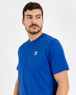 adidas Originals Trefoil Essentials Póló